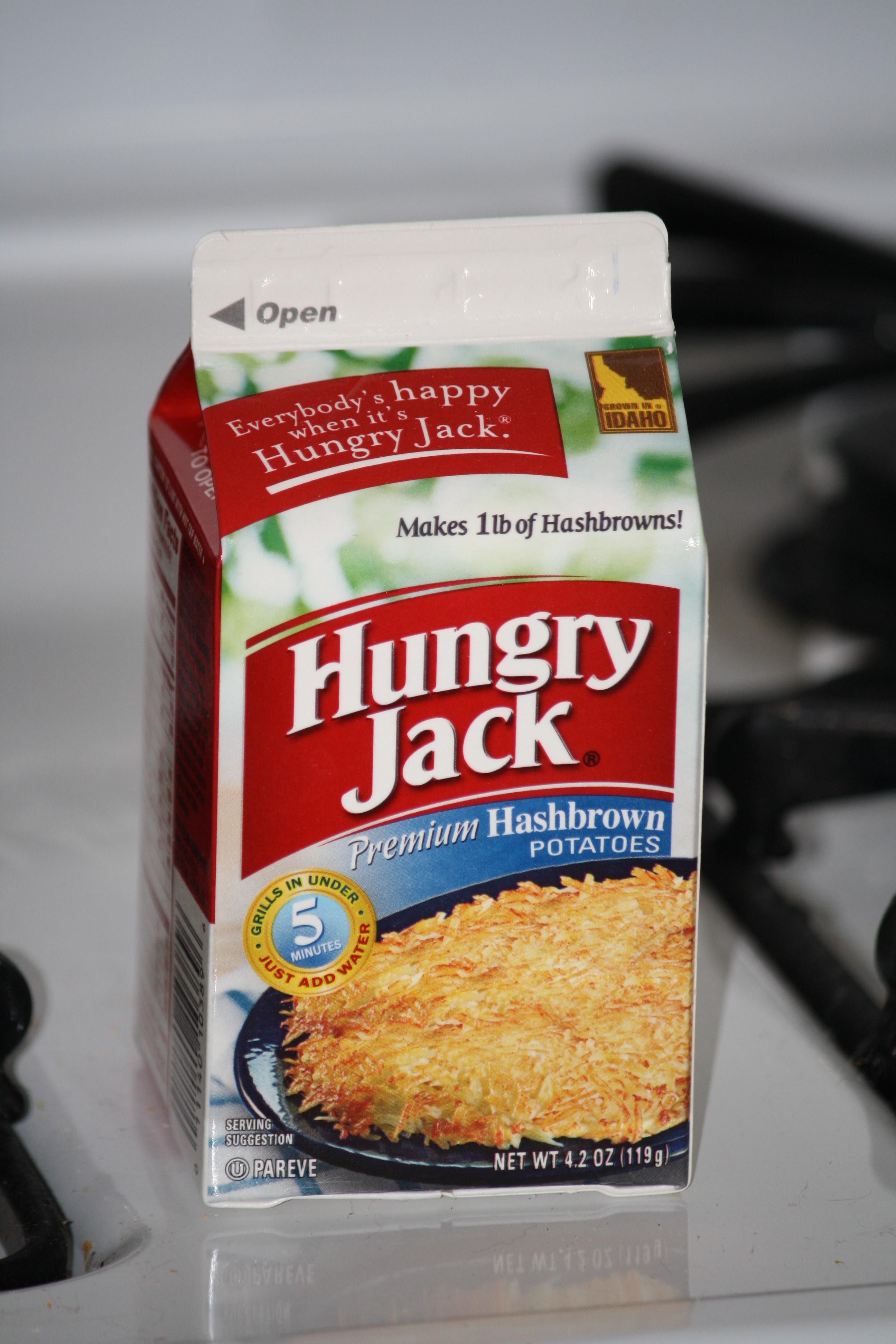hungry jack hash browns backyard life blogbackyard life blog